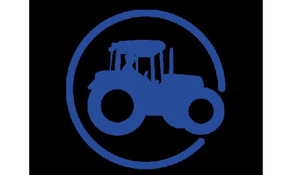 Agri Machinery
